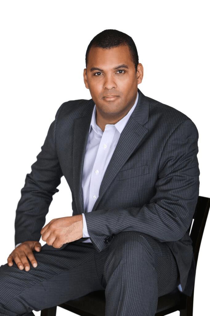 Richline Solutions Branding Client