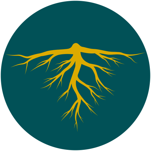 rl-roots