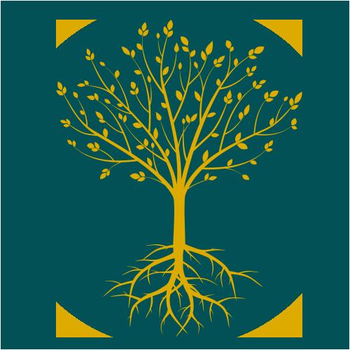 rl-tree