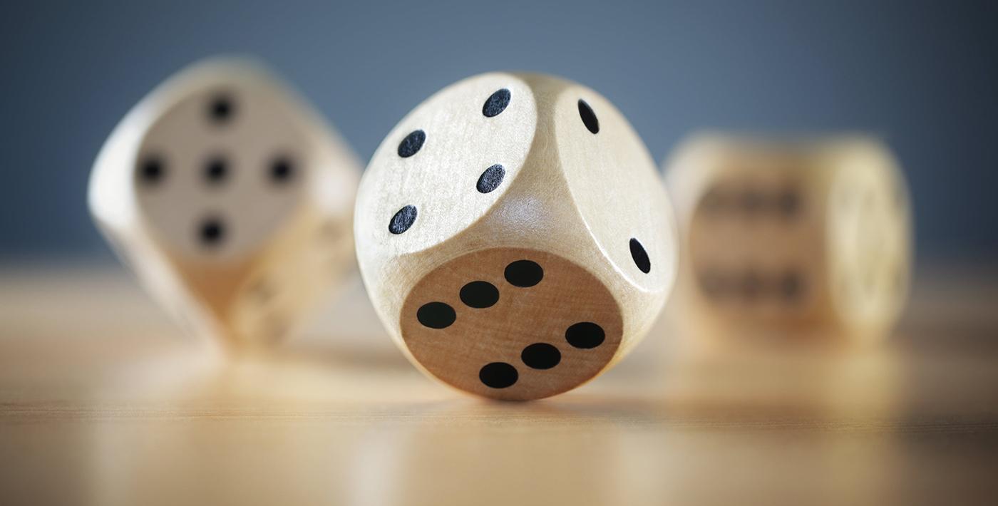 Successful Brands Take Risks / Richline Solutions Blog